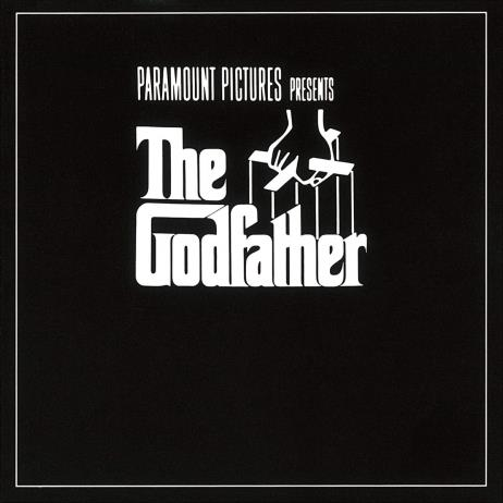 The Godfather (대부) O.S.T.
