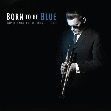 Born To Be Blue (본 투 비 블루) O.S.T.
