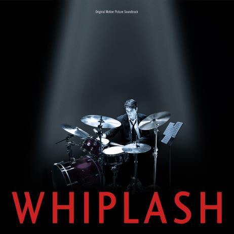 Whiplash (위플래쉬) O.S.T.
