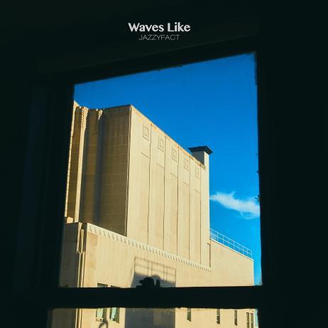 Waves Like
