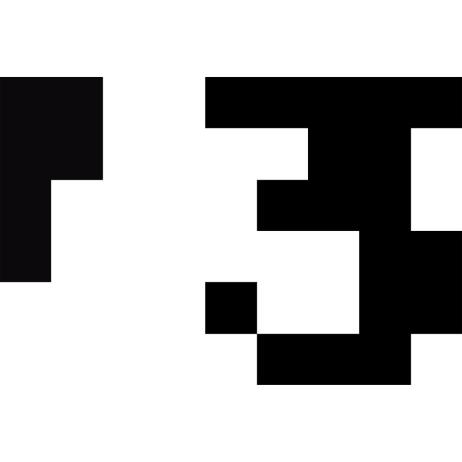 Three / Three [Digipak]