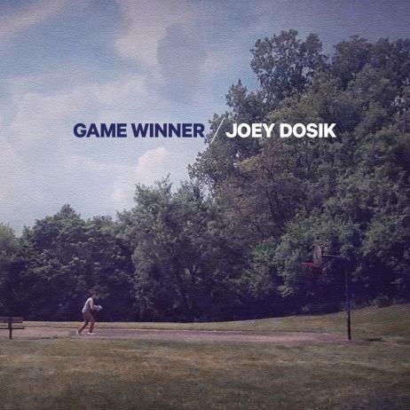 Game Winner [Digipak]