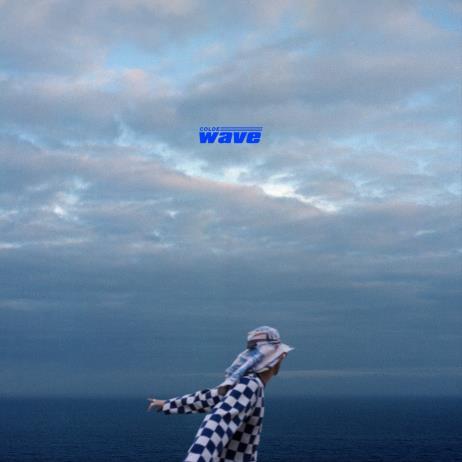 1집 Wave