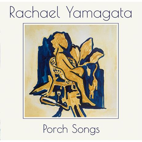 Porch Songs [Limited Edition]