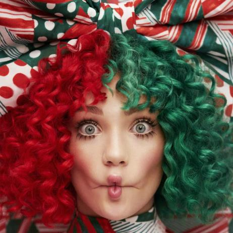 Everyday Is Christmas [Deluxe Edition]