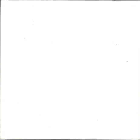 The Beatles (White Album) [180g LP]