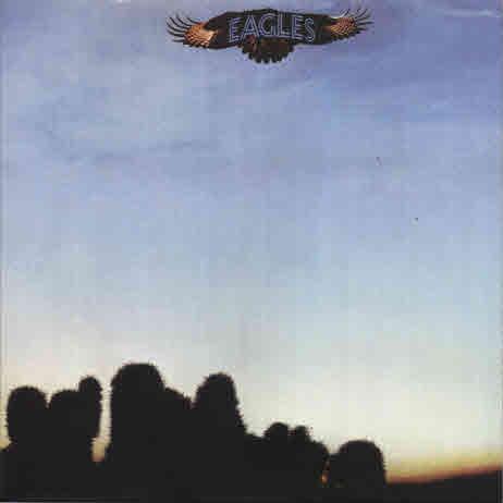 Eagles [180g LP]