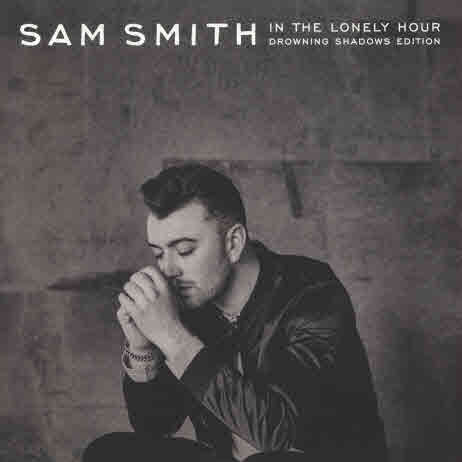 In The Lonely Hour [Drowning Shadows Edition]