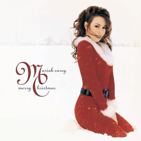 Merry Christmas Anniversary [Red Color LP, Deluxe Edition]
