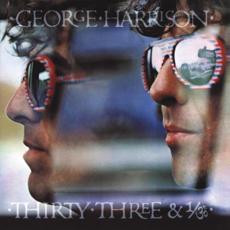 Thirty Three & 1/3 [180g LP, Gatefold]