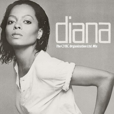 Diana (Record Store Day) [Limited Edition]