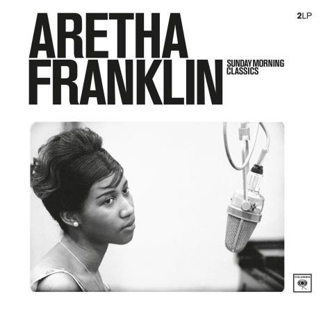 Sunday Morning Classics [180g LP]