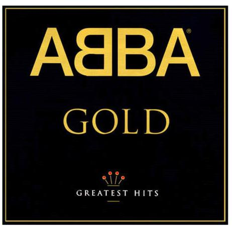 Gold: Greatest Hits [180g LP]