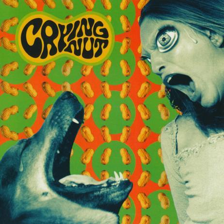 1집 [180g Green Splatter Color LP, Limited Edition]