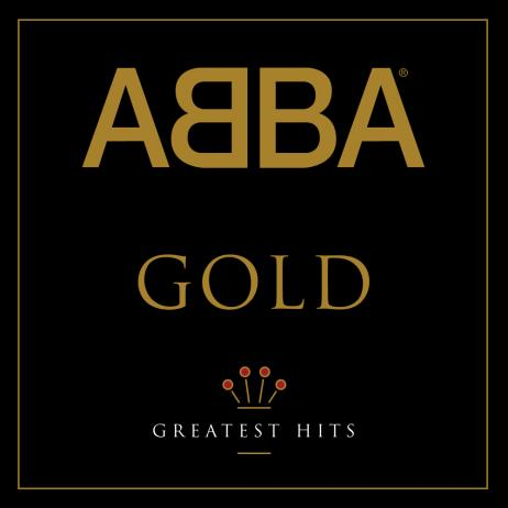 Gold: Greatest Hits [Gold Color LP, Limited Edition]
