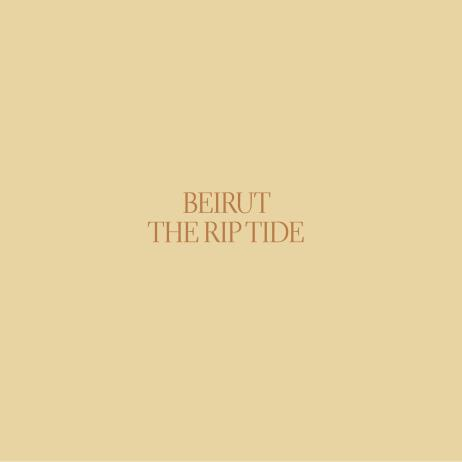 The Rip Tide [Reissue]
