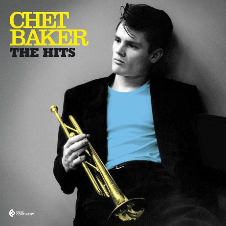 The Hits: Chet Baker [180g LP]